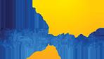 logo-sml