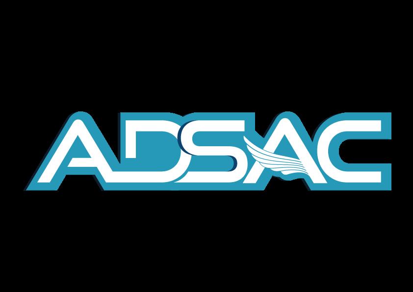 adsac1